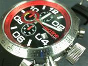 REDLINE Gent's Wristwatch WATCH